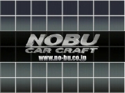 NOBU CAR CRAFT
